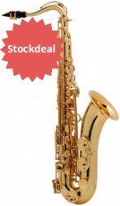 Selmer Reference 36 tenor saxofoon